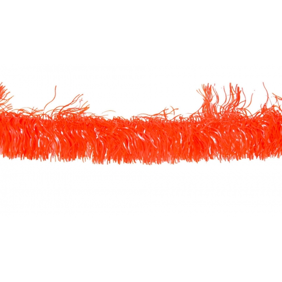 Image of Oranje draaislinger