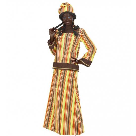 Image of Pak voor Afrikaanse dame