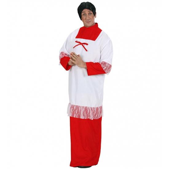 Image of Pastoren outfits voor heren