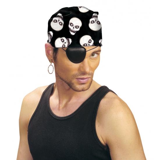 Image of Piraten zakdoek bandana
