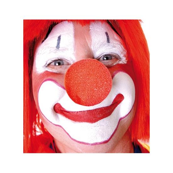 Image of Rode clownsneus