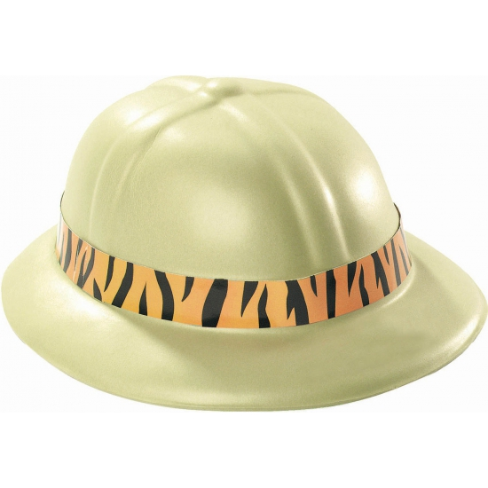 Image of Safarihoed voor kinderen