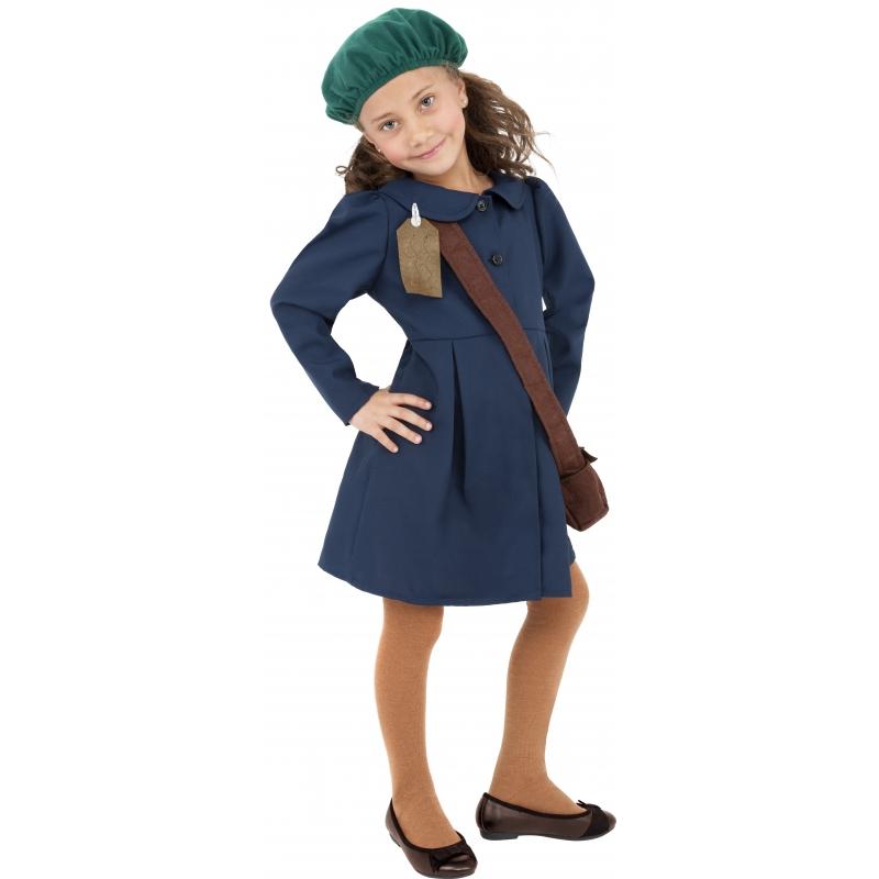 Image of Schooloutfit voor meisjes