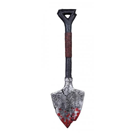 Image of Schop met bloed 60 cm