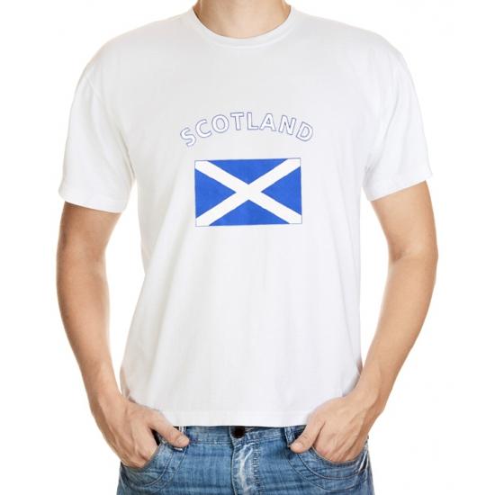 Image of Schotland t-shirt