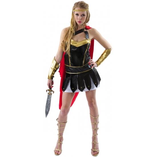 Image of Sexy gladiator kostuum