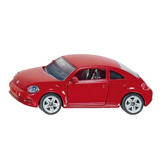 Image of Siku Beetle VW modelauto