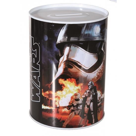 Image of Spaarpot Star Wars