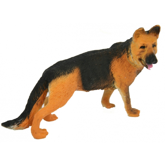Image of Speelgoed Duitse Herder