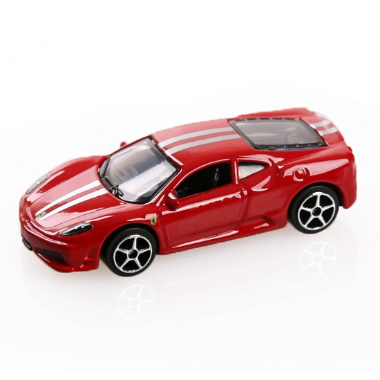 Image of Speelgoed Ferrari 430 Scuderia