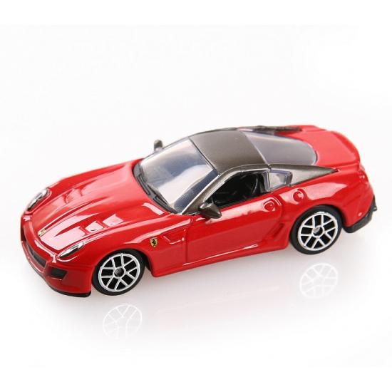 Image of Speelgoed Ferrari 599 GTO