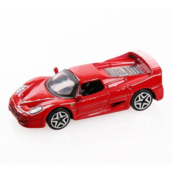 Image of Speelgoed Ferrari F50