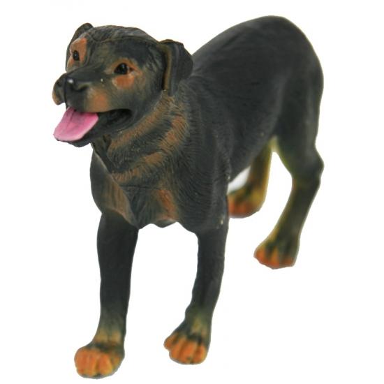 Image of Speelgoed Rottweiler