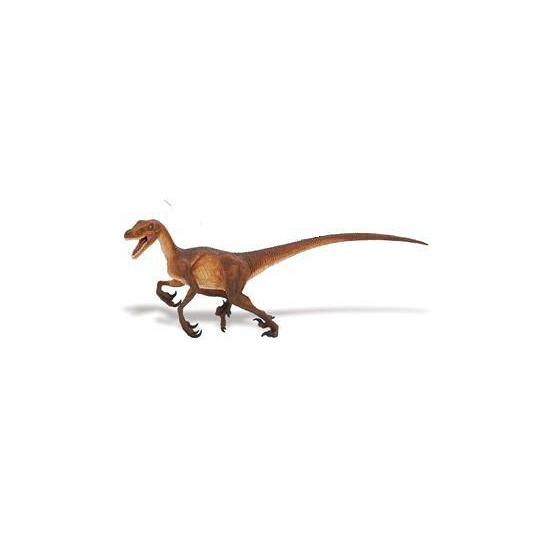 Image of Speelgoed Velociraptor 21 cm