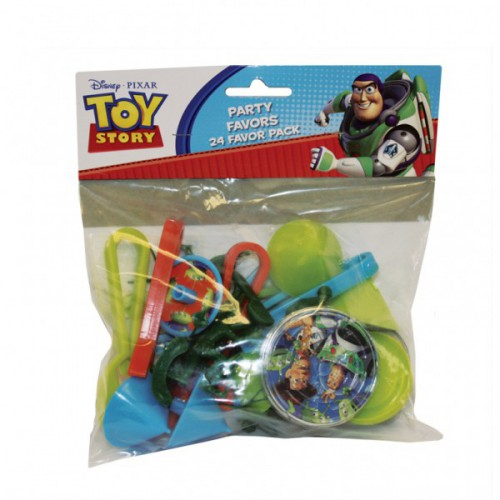Toy Story Grabbelton Speelgoed Oranjeshopper kopen