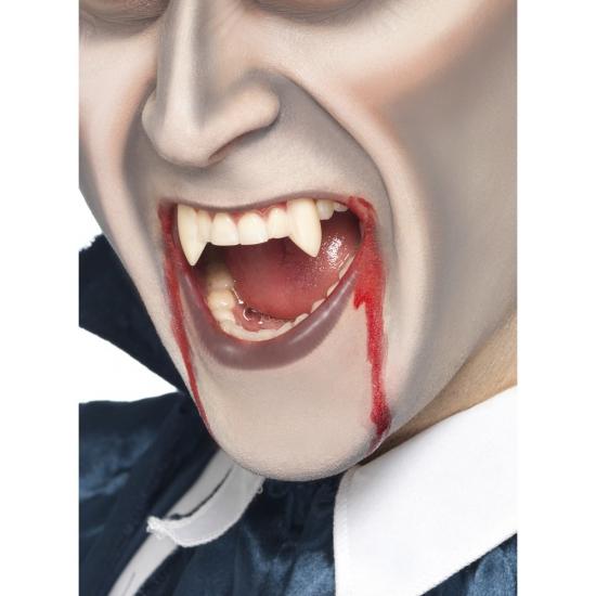 Image of Vampier accessoires tanden