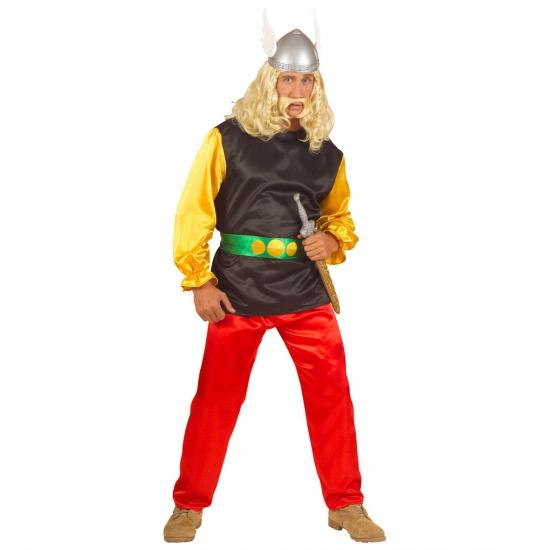 Image of Vikings kostuum