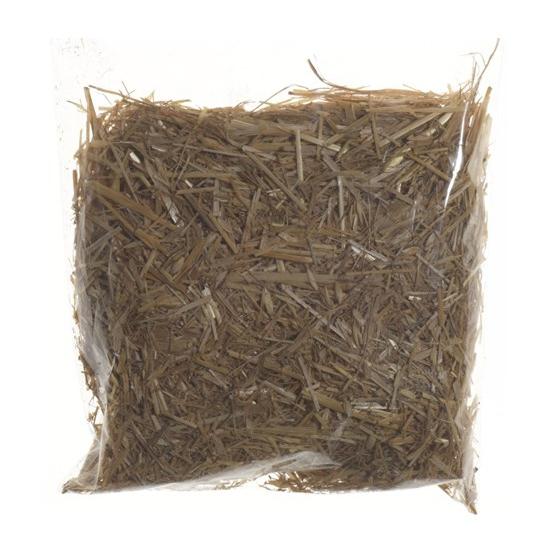 Image of Zakje stro 60 gram