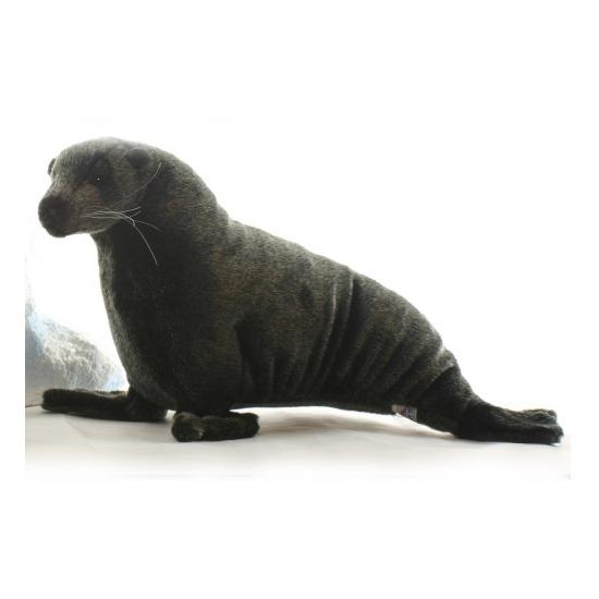 Zeeleeuw pluche knuffels 36 cm