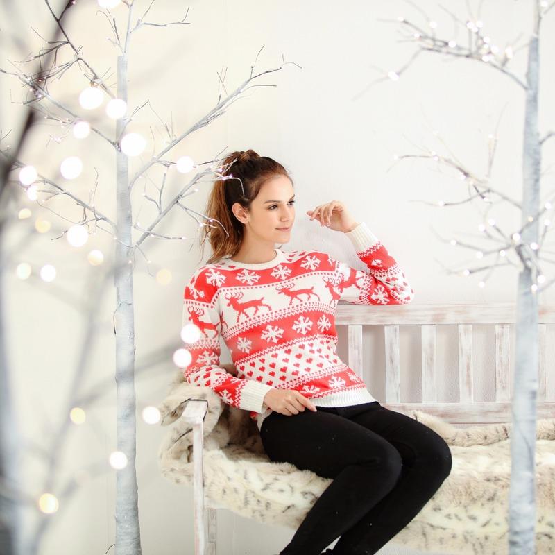 /meer-feestartikelen/thema-feestartikelen/kerst-thema/kerst-kleding/kerst-truien/kerst-truien-dames