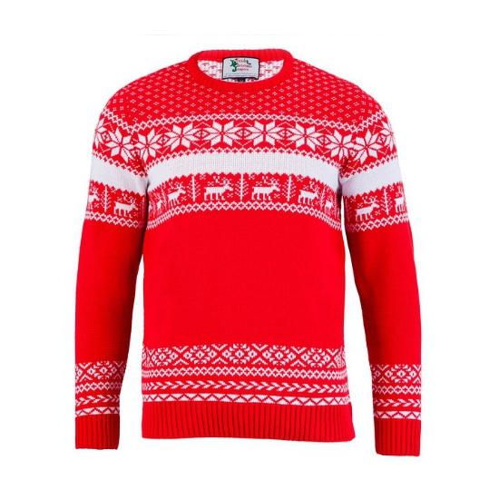 /meer-feestartikelen/thema-feestartikelen/kerst-thema/kerst-kleding/kerst-truien/kerst-truien-heren