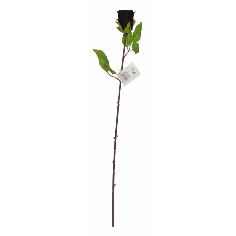 /meer-feestartikelen/thema-feestartikelen/halloween-thema/halloween-versiering---decoratie/zwarte-bloemen-bomen-planten