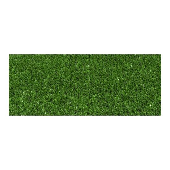 /versiering--decoratie/kunstgras-tapijt