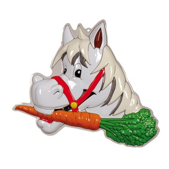 Sinterklaas decoratie paard