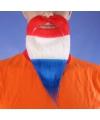 Holland nepbaard