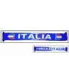 Italiaanse supporters sjaal