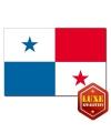 Panameese landen vlag