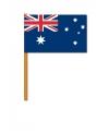 Australisch zwaaivlaggetje