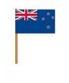 Nieuw Zeelands zwaaivlaggetje