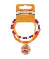Holland WK supporters armbandjes