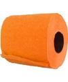 Holland toiletpapier