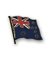 Colbert vlaggetje Australie