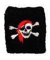 Piraten polsbandjes