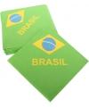 Servetten Brasil