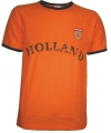 Oranje Holland supporters t-shirt
