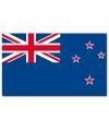 Nieuw Zeelandse vlaggen