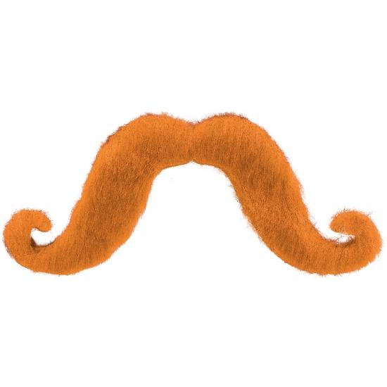 WK Oranje krulsnor