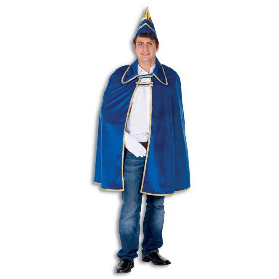 Carnavalskleding Fantasy en Sprookjes kostuums Sprookjes kleding overig