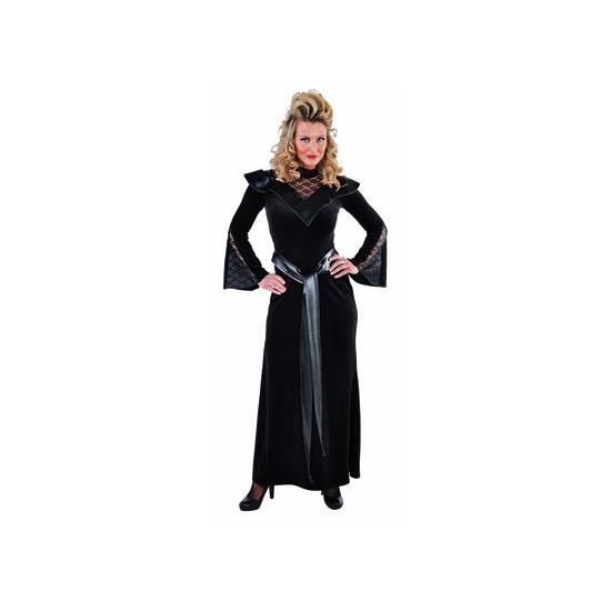 Carnavalskleding Halloween kostuums Dracula Vampier kleding