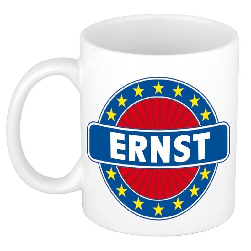 Ernst cadeaubeker 300 ml