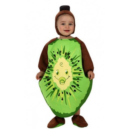 Carnavalskleding Funny kostuums Fruit en groente kleding