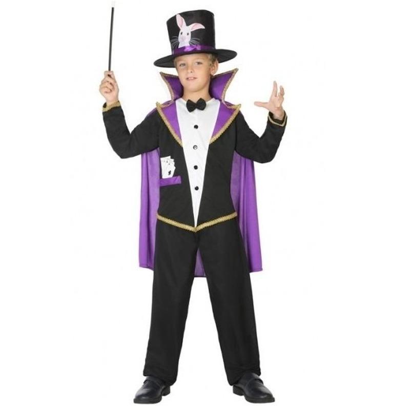 Carnavalskleding Beroepen kostuums Beroepen overig
