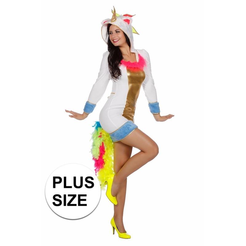 Carnavalskleding Fantasy en Sprookjes kostuums Fantasy kleding overig