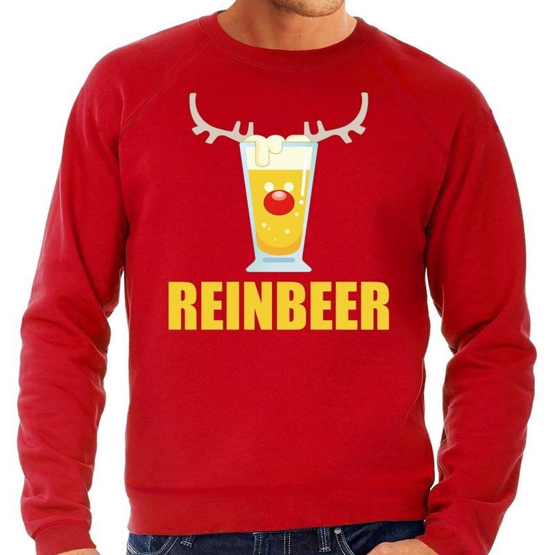 Feestkleding.shop voor al uw feesten en partijen Kerst