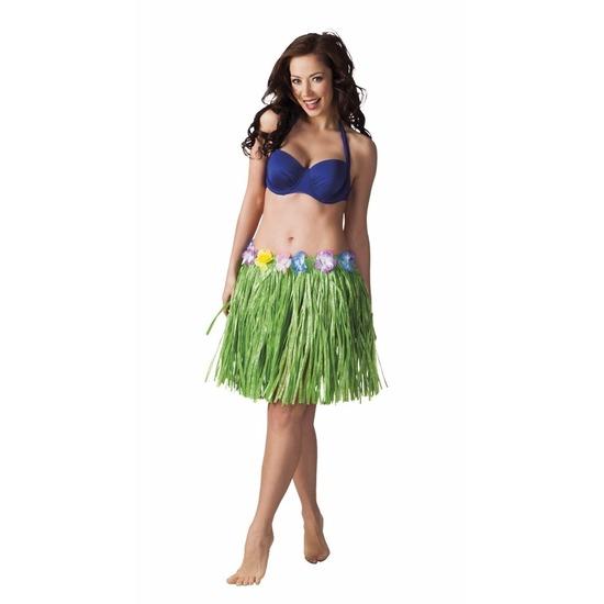 Carnavalskleding Landen kostuums Hawaii kleding