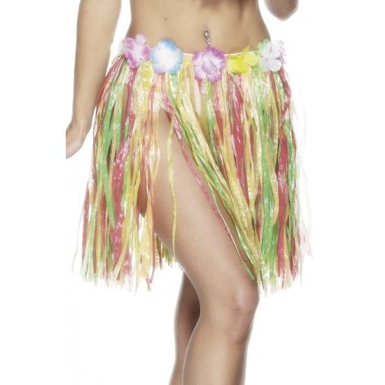Carnavalskleding Soorten kostuums Petticoats